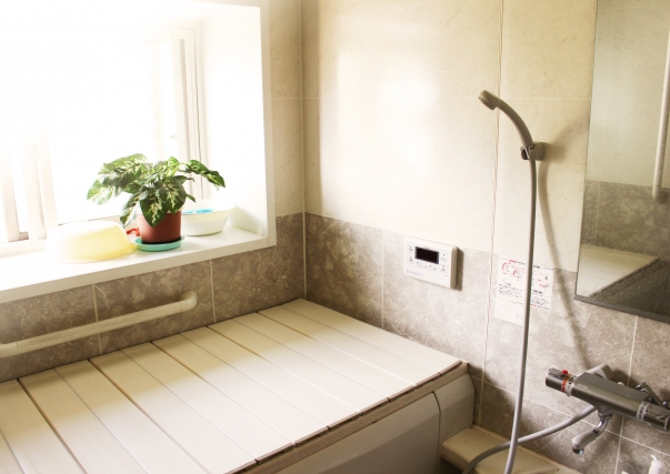 マンションリフォームは大阪市にある【株式会社レイズ】で!~キッチン・風呂・トイレをはじめ住宅リフォーム全般に対応~