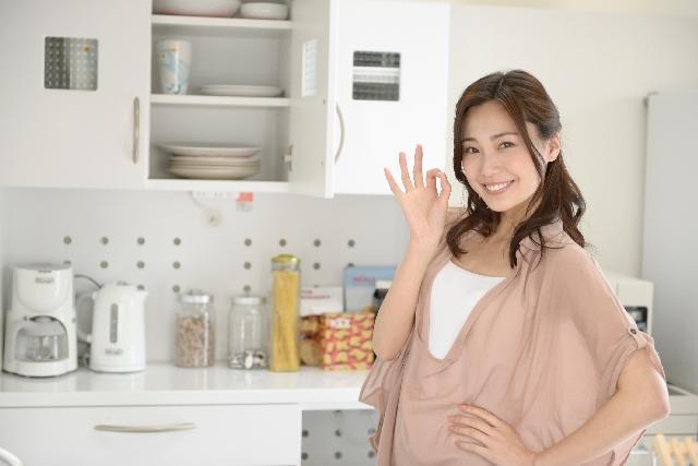 大阪市のキッチンリフォームで費用が気になる方は見積り依頼を!